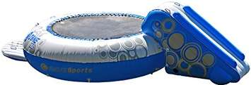 water-bouncer-rave-o-zone-xl