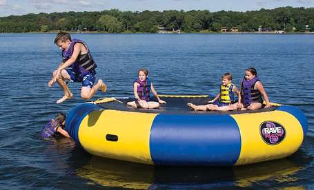 water-bouncer-trampoline-raft-rave-sports-rave-bongo-15-platform