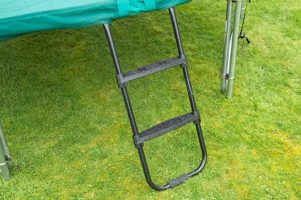 Best-Trampoline-Ladder-DIY-Stairs-for-trampolines