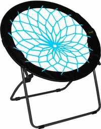 Best-adult-bungee-chair-trampoline-chair-for-adults-Zenithen-Limited-Bunjo-Bungee-Dish-Chair