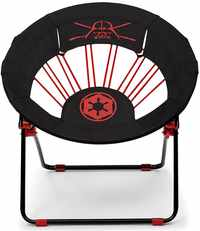 Everything About Trampoline Chairs The Best Comfort And Cost