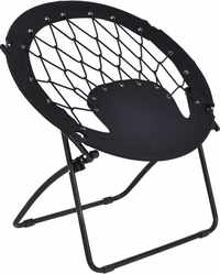 Blue-trampoline-chair-Giantex-Folding-Round-Bungee-Chair