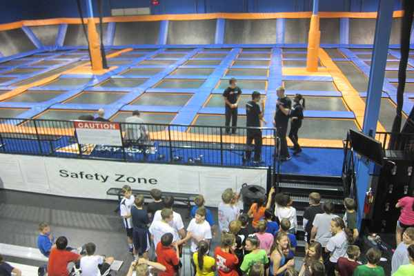 Top-12-Best-Indoor-Trampoline-Parks-in-Atlanta-Georgia-Kennesaw-Suwanee