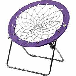 Trampoline-chair-DIY-How-to-make-a-trampoline-chair