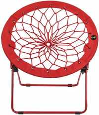 Trampoline-chair-cost-How-much-are-trampoline-chairs