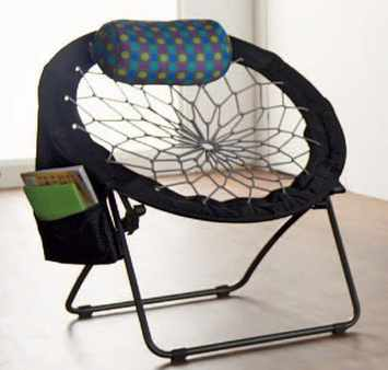 What-is-a-trampoline-chair-
