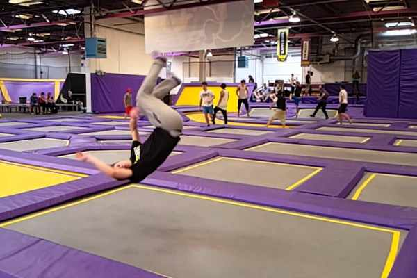 best-indoor-trampoline-parks-in-Iowa-Waterloo-Eldridge-Cedar-Rapids-Des-Moines