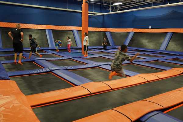 best-indoor-trampoline-parks-in-orlando-florida-kissimmee-sanford
