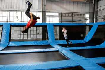 jump-higher-on-a-trampoline