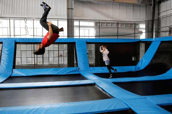 common-trampoline-injuries-and-how-to-prevent