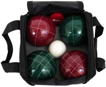 Best-Bocce-Ball-Set-Baden-Champions-107mm-Carry-Case-opt