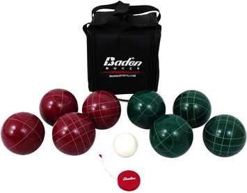 Best-Bocce-Ball-Set-Baden-Champions-107mm-Overview-opt