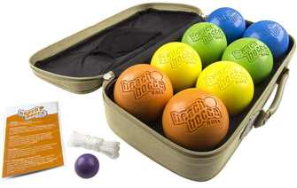 Best-Bocce-Ball-Set-SeaTurtle-Sports-Luxury-Beach-opt