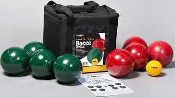 Best-professional-bocce-ball-set-St-Pierre-Sports-Professional-Bocce-Set