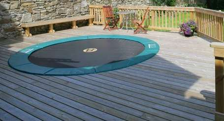 Can-you-use-a-trampoline-on-decking-opt