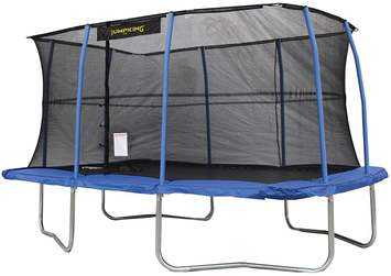 JumpKing-10x14-foot-Rectangular-Trampoline-opt