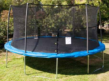 JumpKing-Trampoline-15-foot-Outdoor-opt
