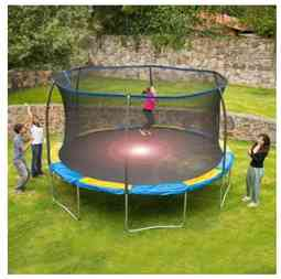 a-14-ft-trampoline-with-led-lights-bouncepro-14-with-flash-light-zone