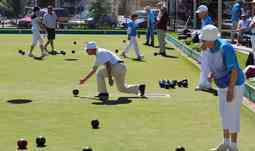 are-bocce-ball-and-lawn-bowling-the-same