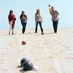 beach-bocce-ball