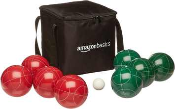 best-backyard-bocce-ball-set-on-a-budget-AmazonBasics-Bocce-Ball-Set-opt