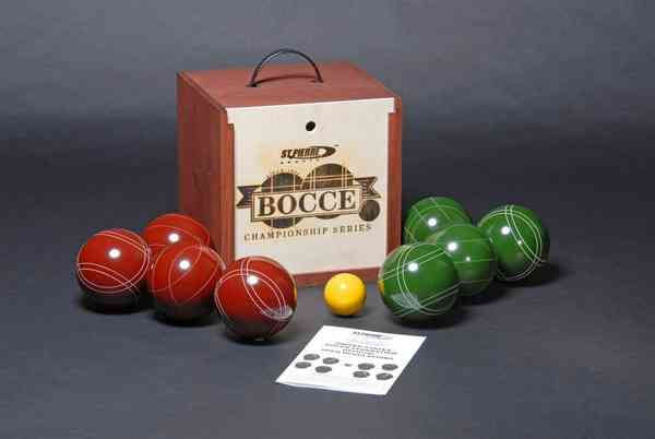best-bocce-ball-set