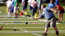 bocce-ball-rules-for-special-olympics