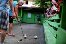 bocce-ball-scoring-how-do-you-score-in-bocce-ball
