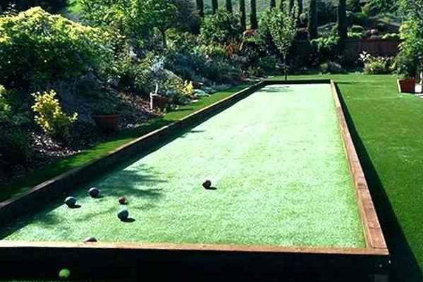 how-much-space-for-bocce-ball-court-dimensions-and-surface