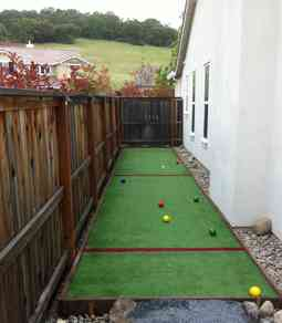how-to-build-a-bocce-court-on-grass