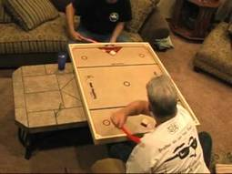 how-to-make-a-small-box-hockey-game