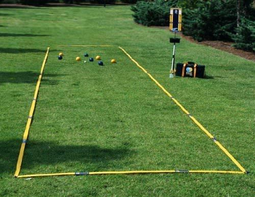 how-to-set-up-a-bocce-ball-court