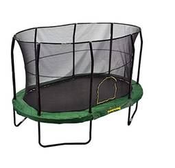 jumpking-oval-trampoline