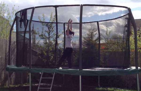 jumpking-trampoline-reviews-how-good-are-they