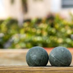 official-bocce-ball-weight