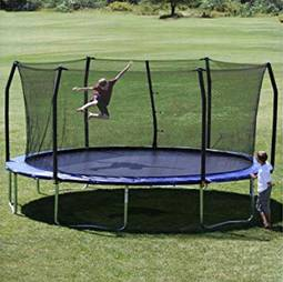 skywalker-oval-trampoline