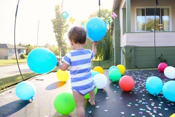 the-trampoline-birthday-party-every-kid-will-love