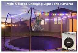 trampolines-with-lights-and-sounds-trampoline-music-e-lights
