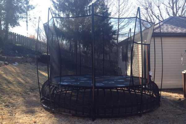 vuly-trampoline-review