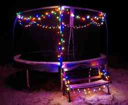 wait-a-trampoline-with-Lights