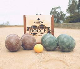 which-bocce-ball-set-is-the-best