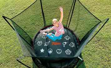 why-buy-a-vuly-trampoline-are-vuly-trampolines-any-good