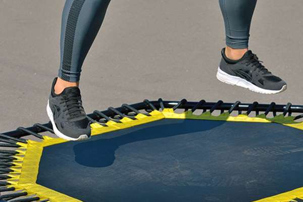 10 Negative Side Effects of Rebounding Is It Bad For You