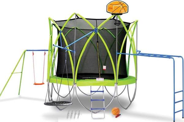 Trampoline-Accessories-And-Attachments-List