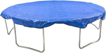 Best-Trampoline-Cover-for-12ft-JumpKing-Weather-Cover