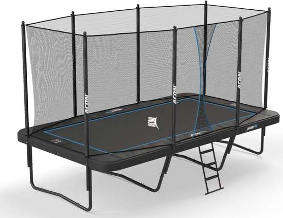 Most-Expensive-Backyard-Trampoline-Acon-Air-16