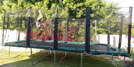 Most-Expensive-Backyard-Trampoline-Galactic