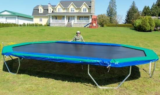 Most-Expensive-Backyard-Trampoline-Goliath