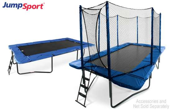 Most-Expensive-Backyard-Trampoline-JumpSport-StagedBounce