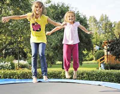 Should-I-Buy-My-Child-a-Trampoline